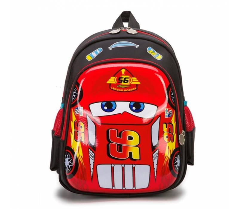 Racing Car 95