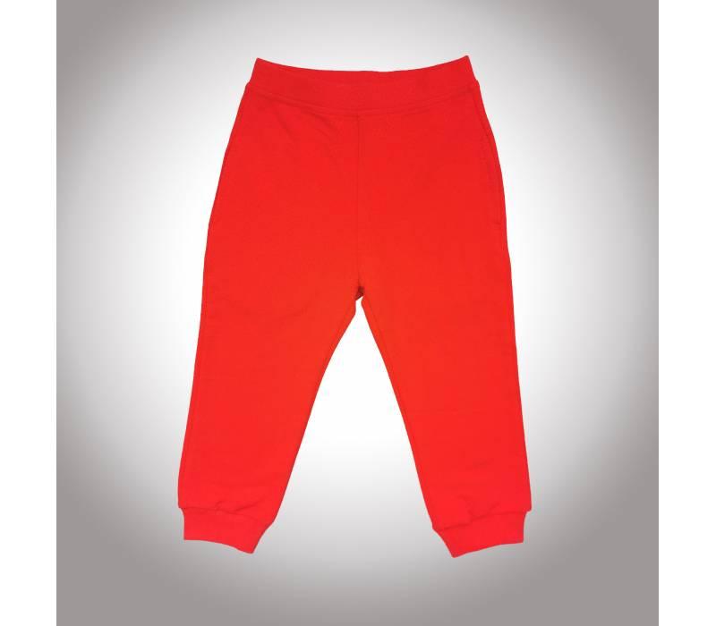 Long Pants (Unisex)