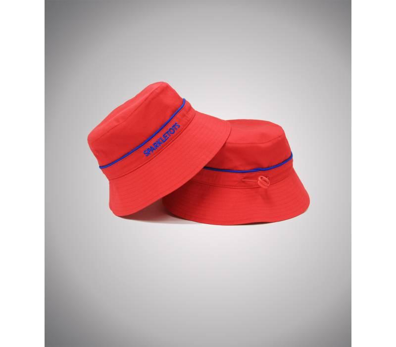 Hat (Unisex)